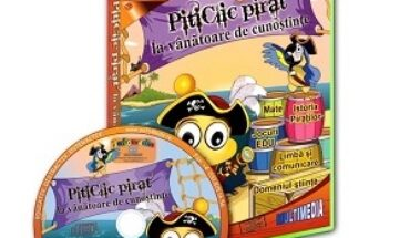 piticlic