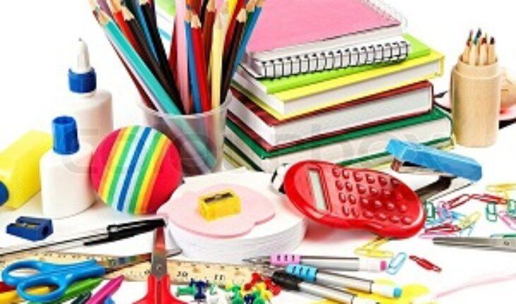 promotii rechizite scolare magazine online
