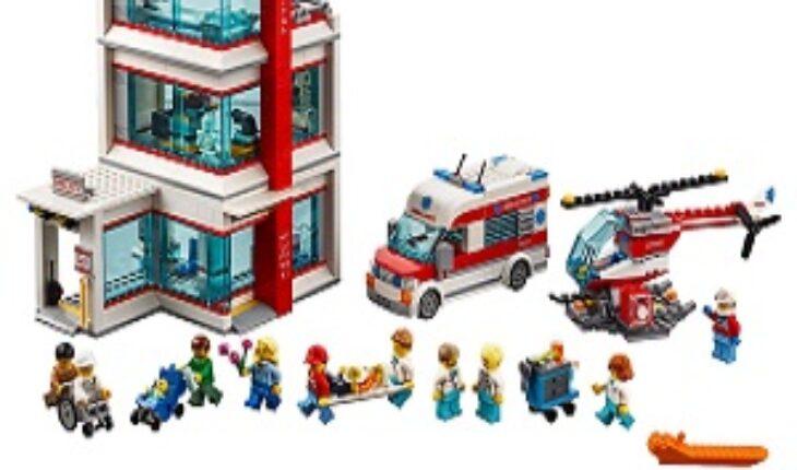 jucarii constructie lego
