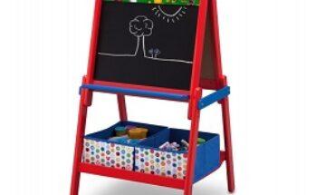 tabla magnetica activitati scolare
