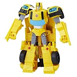 transformers bestkids